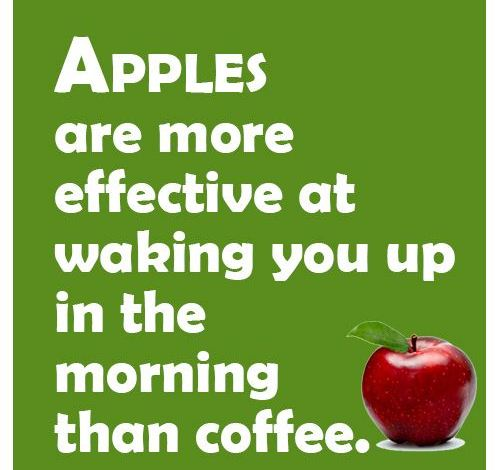 Fun-facts-lifepopper-laughing-time-have-a-nice-day-apples